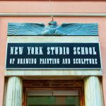 New York Studio School